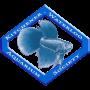 KWAS - Kitchener-Waterloo Aquarium Society